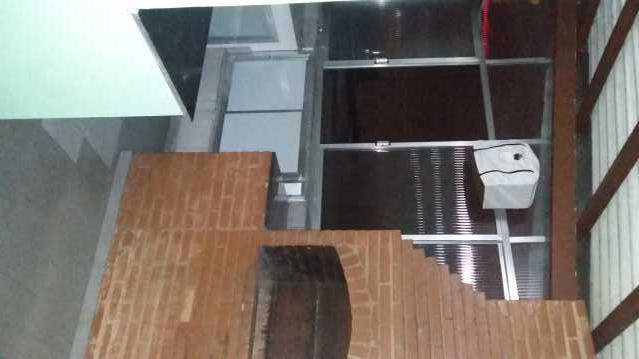 20150706_191226 - Apartamento à venda Rua Andrade Pertence,Catete, IMOBRAS RJ - R$ 575.000 - AP3556 - 17