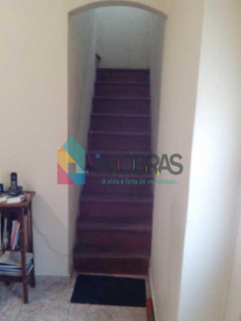 46333dfa-661c-4387-bccb-2ea881 - ÓTIMA CASA DUPLEX EM LARANJEIRAS!!! - CAD3576 - 15