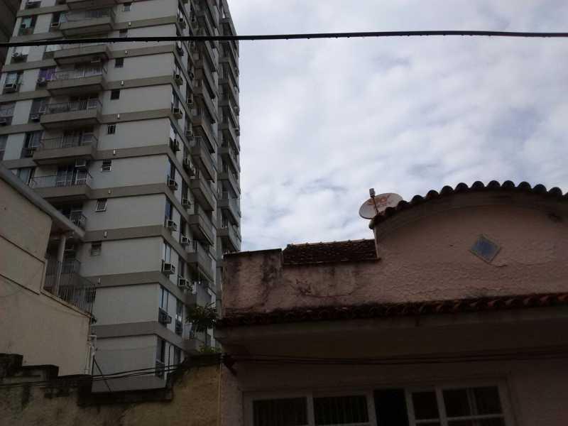 WhatsApp Image 2018-03-21 at 1 - Casa de Vila Humaitá, IMOBRAS RJ,Rio de Janeiro, RJ À Venda, 4 Quartos, 195m² - CAV461 - 5