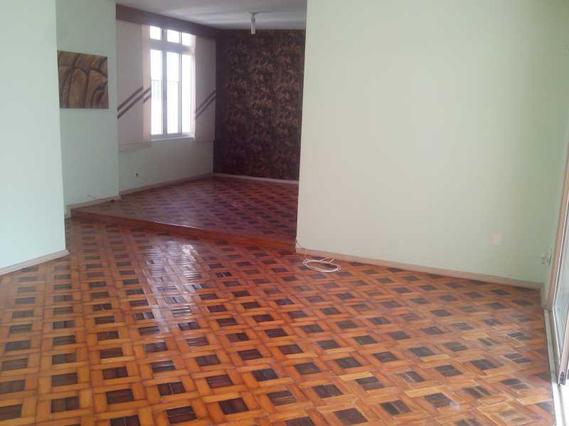 IMG_20160729_121822 - Apartamento À VENDA, Ipanema, Rio de Janeiro, RJ - AP4689 - 1