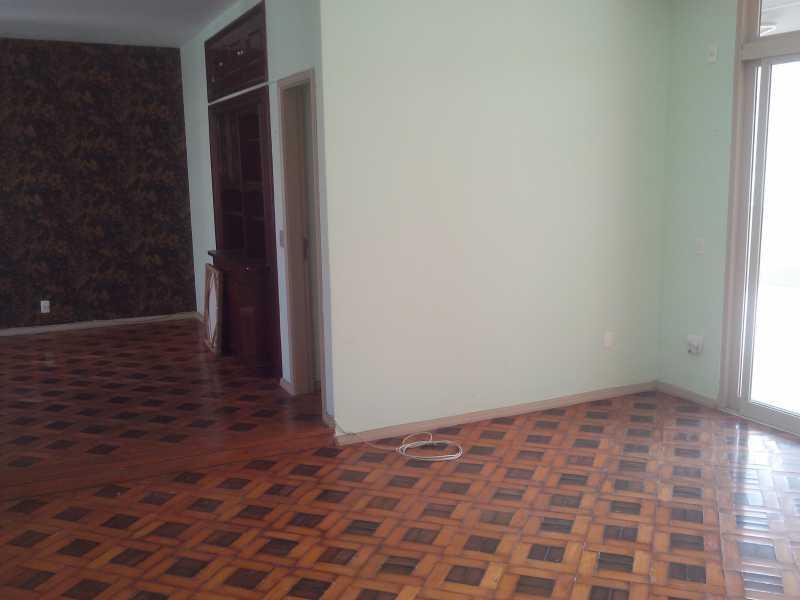IMG_20160729_121842 - Apartamento À VENDA, Ipanema, Rio de Janeiro, RJ - AP4689 - 3