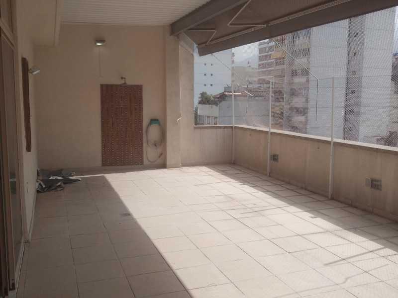 IMG_20160729_121858 - Apartamento À VENDA, Ipanema, Rio de Janeiro, RJ - AP4689 - 4