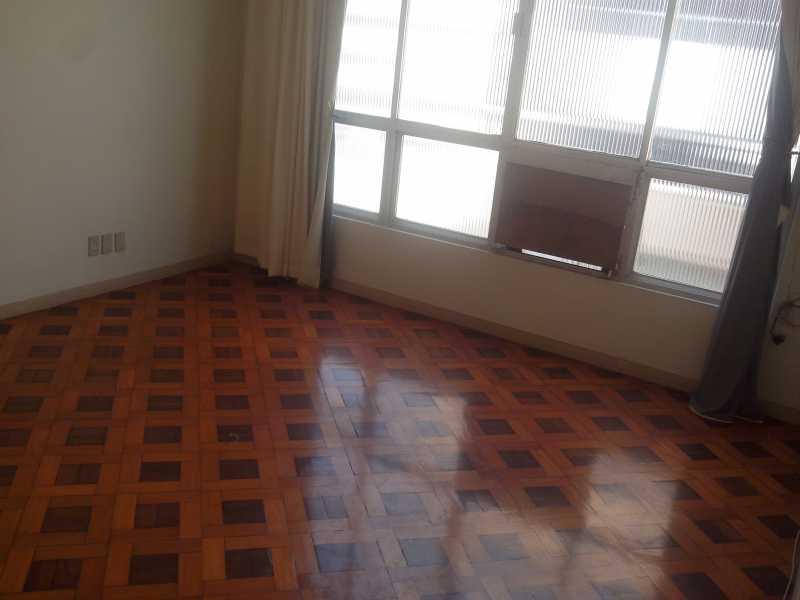 IMG_20160729_122153 - Apartamento À VENDA, Ipanema, Rio de Janeiro, RJ - AP4689 - 10