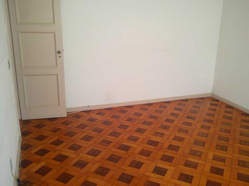 IMG_20160729_122202 - Apartamento À VENDA, Ipanema, Rio de Janeiro, RJ - AP4689 - 11