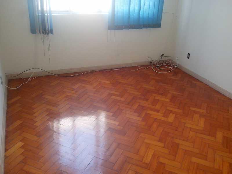 IMG_20160729_122226 - Apartamento À VENDA, Ipanema, Rio de Janeiro, RJ - AP4689 - 13