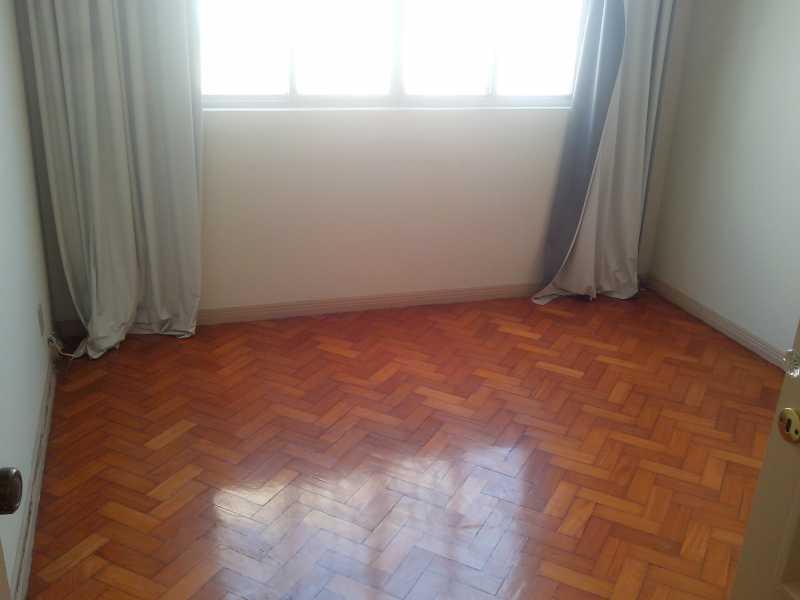IMG_20160729_122240 - Apartamento À VENDA, Ipanema, Rio de Janeiro, RJ - AP4689 - 14