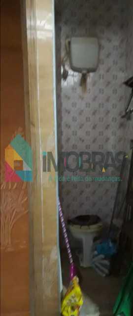 5969f9e7-5fd0-4bdc-a5cd-3988dd - CASA DE VILA EM BOTAFOGO! - CAV4225 - 31