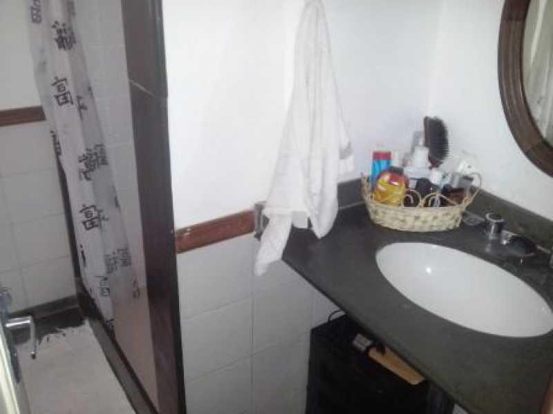 AP4272_10 - Botafogo, Imperdivel, sala, 2 quartos, dependências completa! - AP4272 - 20