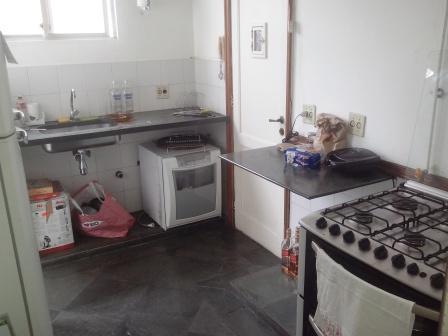 FOTO2 - Botafogo, Imperdivel, sala, 2 quartos, dependências completa! - AP4272 - 5
