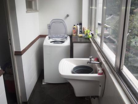 FOTO6 - Botafogo, Imperdivel, sala, 2 quartos, dependências completa! - AP4272 - 11