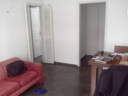 FOTO8 - Botafogo, Imperdivel, sala, 2 quartos, dependências completa! - AP4272 - 12