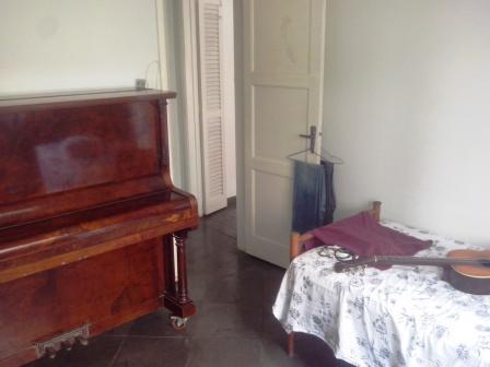 FOTO11 - Botafogo, Imperdivel, sala, 2 quartos, dependências completa! - AP4272 - 14
