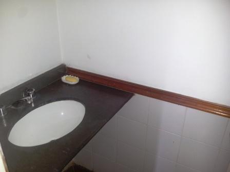 FOTO14 - Botafogo, Imperdivel, sala, 2 quartos, dependências completa! - AP4272 - 16