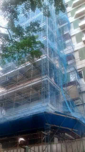 IMG_20141128_101926224_HDR - APARTAMENTO NO LEBLON QUADRA DA PRAIA COM VAGA DE CARRO!!! - AP1542 - 25