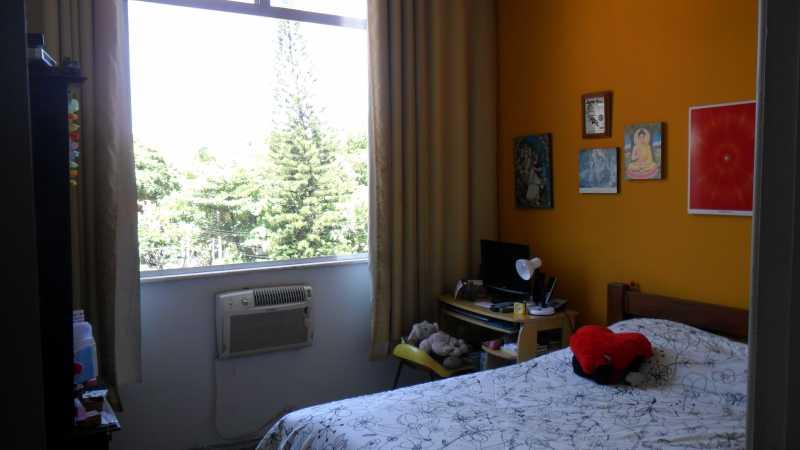 SAM_5604 - Apartamento À VENDA, Gávea, Rio de Janeiro, RJ - AP3424 - 6
