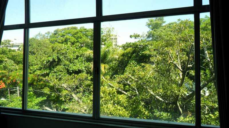 SAM_5620 - Apartamento À VENDA, Gávea, Rio de Janeiro, RJ - AP3424 - 7
