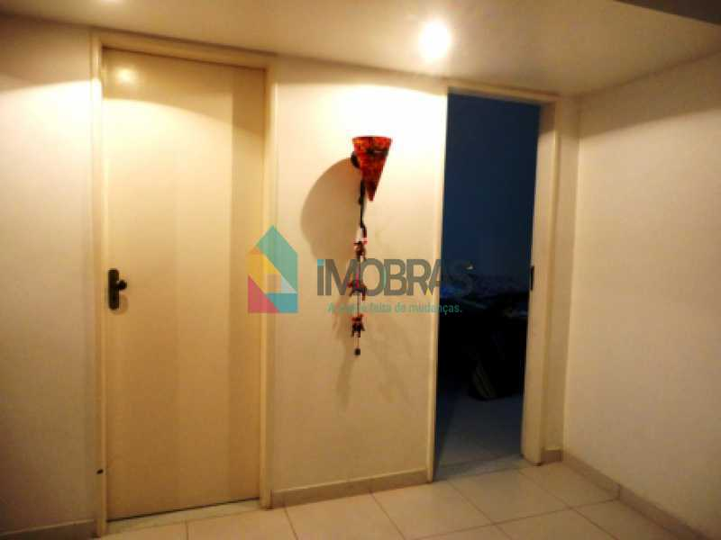 2 - 9 - Apartamento Avenida Epitácio Pessoa,Lagoa,IMOBRAS RJ,Rio de Janeiro,RJ À Venda,2 Quartos,75m² - AP1974 - 6