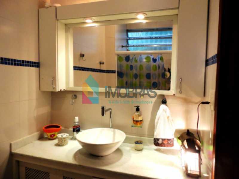 3 - 10 - Apartamento Avenida Epitácio Pessoa,Lagoa,IMOBRAS RJ,Rio de Janeiro,RJ À Venda,2 Quartos,75m² - AP1974 - 9