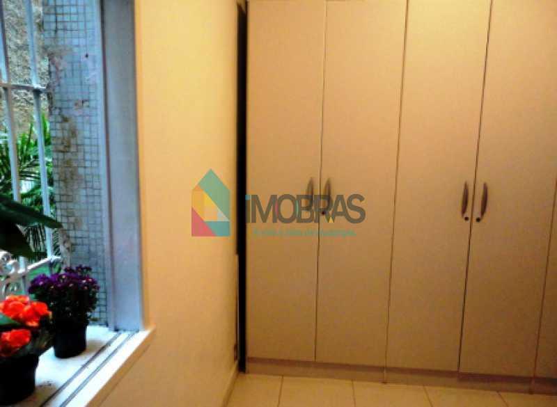 5 - 24 - Apartamento Avenida Epitácio Pessoa,Lagoa,IMOBRAS RJ,Rio de Janeiro,RJ À Venda,2 Quartos,75m² - AP1974 - 15