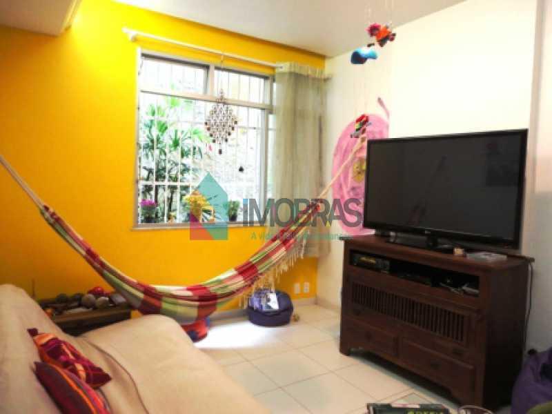 7 - C - Apartamento Avenida Epitácio Pessoa,Lagoa,IMOBRAS RJ,Rio de Janeiro,RJ À Venda,2 Quartos,75m² - AP1974 - 3