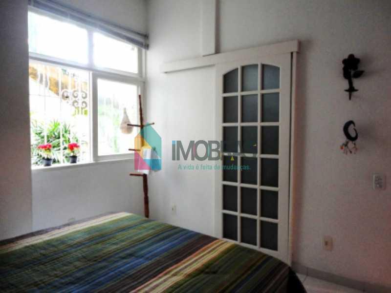 10 - F - Apartamento Avenida Epitácio Pessoa,Lagoa,IMOBRAS RJ,Rio de Janeiro,RJ À Venda,2 Quartos,75m² - AP1974 - 13