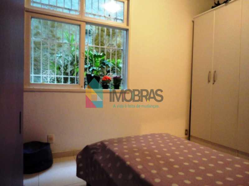 15 - K - Apartamento Avenida Epitácio Pessoa,Lagoa,IMOBRAS RJ,Rio de Janeiro,RJ À Venda,2 Quartos,75m² - AP1974 - 18