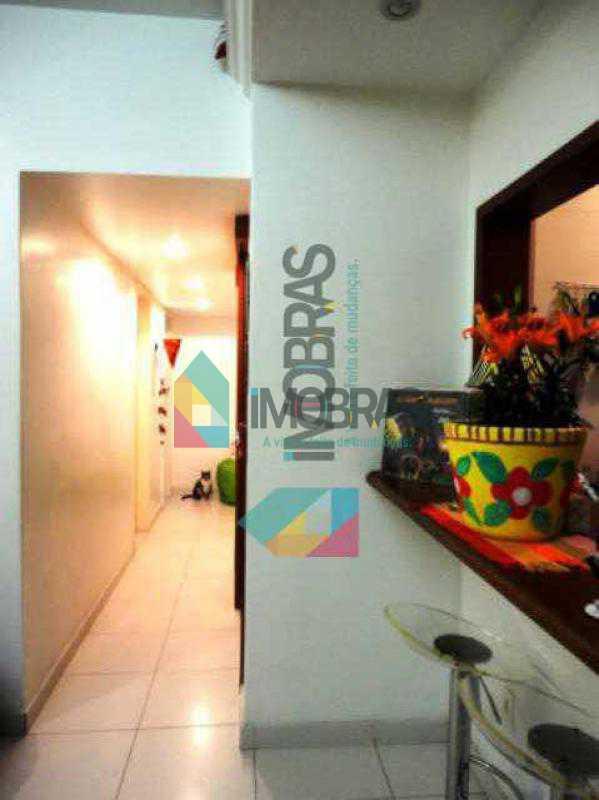 3219_G1489517973_md - Apartamento Avenida Epitácio Pessoa,Lagoa,IMOBRAS RJ,Rio de Janeiro,RJ À Venda,2 Quartos,75m² - AP1974 - 8