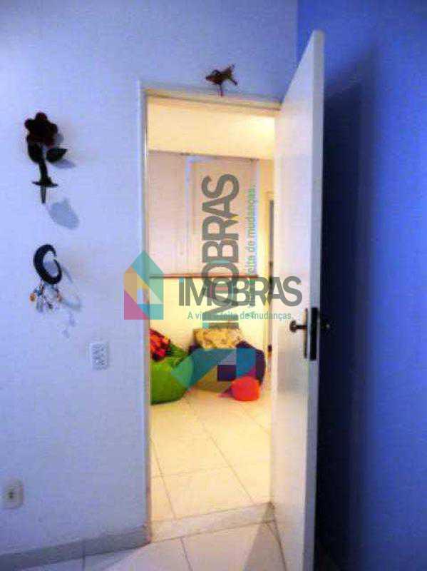 3219_G1489518053_md - Apartamento Avenida Epitácio Pessoa,Lagoa,IMOBRAS RJ,Rio de Janeiro,RJ À Venda,2 Quartos,75m² - AP1974 - 17