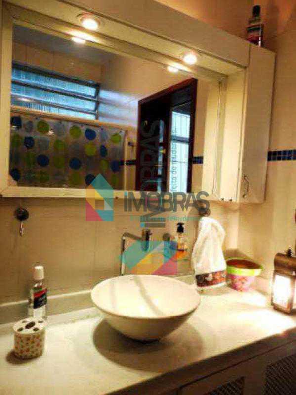 3219_G1489518067_md - Apartamento Avenida Epitácio Pessoa,Lagoa,IMOBRAS RJ,Rio de Janeiro,RJ À Venda,2 Quartos,75m² - AP1974 - 11