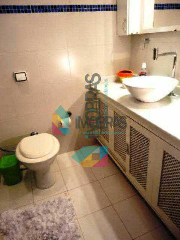 3219_G1489518068_md - Apartamento Avenida Epitácio Pessoa,Lagoa,IMOBRAS RJ,Rio de Janeiro,RJ À Venda,2 Quartos,75m² - AP1974 - 10