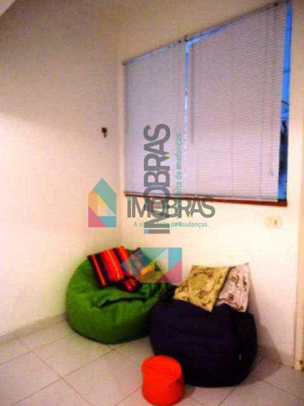 3219_G1489518070_md - Apartamento Avenida Epitácio Pessoa,Lagoa,IMOBRAS RJ,Rio de Janeiro,RJ À Venda,2 Quartos,75m² - AP1974 - 16