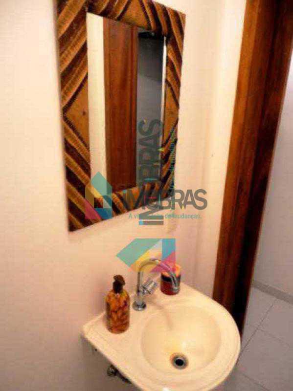 3219_G1489518076_md - Apartamento Avenida Epitácio Pessoa,Lagoa,IMOBRAS RJ,Rio de Janeiro,RJ À Venda,2 Quartos,75m² - AP1974 - 22