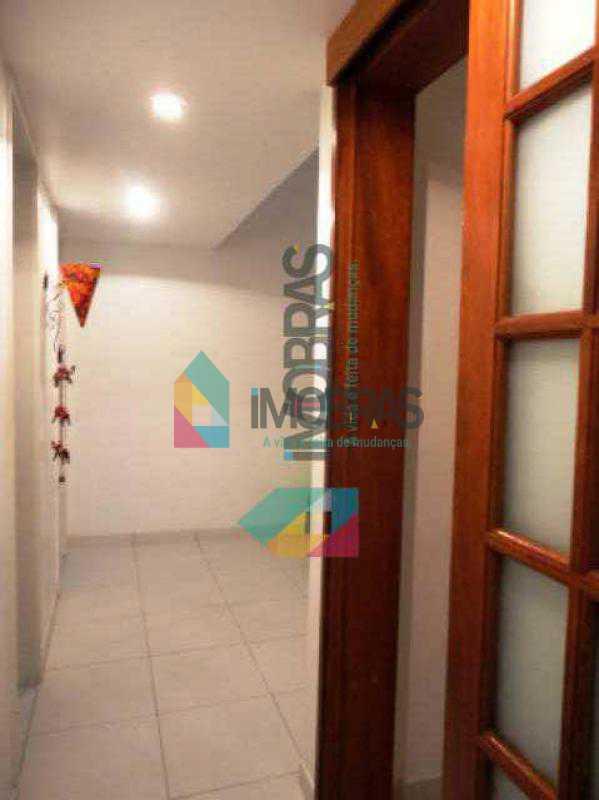 3219_G1489518078_md - Apartamento Avenida Epitácio Pessoa,Lagoa,IMOBRAS RJ,Rio de Janeiro,RJ À Venda,2 Quartos,75m² - AP1974 - 12