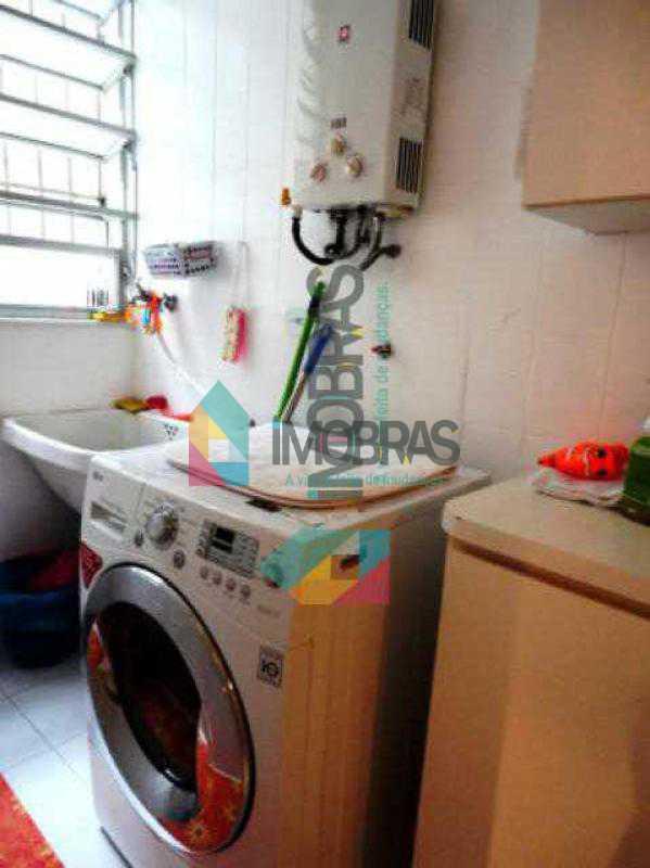 3219_G1489518081_md - Apartamento Avenida Epitácio Pessoa,Lagoa,IMOBRAS RJ,Rio de Janeiro,RJ À Venda,2 Quartos,75m² - AP1974 - 21
