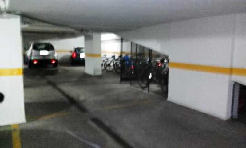 1 - 20150627_092954 - Apartamento À VENDA, Lagoa, Rio de Janeiro, RJ - AP2412 - 9