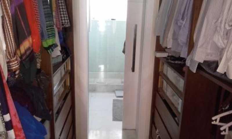 2 - 20150627_091309 - Apartamento À VENDA, Lagoa, Rio de Janeiro, RJ - AP2412 - 4