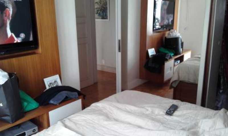 3 - 20150627_091256 - Apartamento À VENDA, Lagoa, Rio de Janeiro, RJ - AP2412 - 5