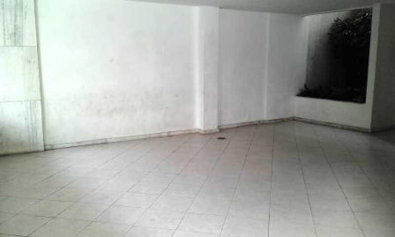 3 - 20150627_092524 - Apartamento À VENDA, Lagoa, Rio de Janeiro, RJ - AP2412 - 11