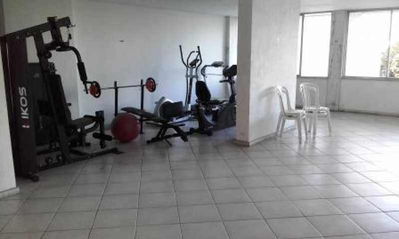 4 - 20150627_092508 - Apartamento À VENDA, Lagoa, Rio de Janeiro, RJ - AP2412 - 13