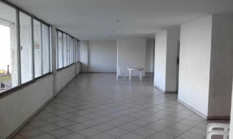 5 - 20150627_092452 - Apartamento À VENDA, Lagoa, Rio de Janeiro, RJ - AP2412 - 16