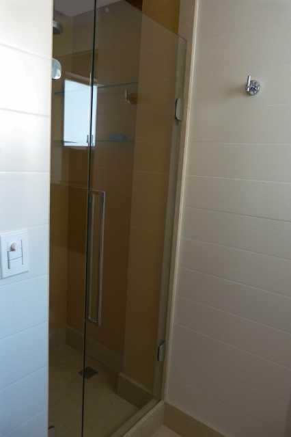 6b - Apartamento À VENDA, Lagoa, Rio de Janeiro, RJ - AP2412 - 20