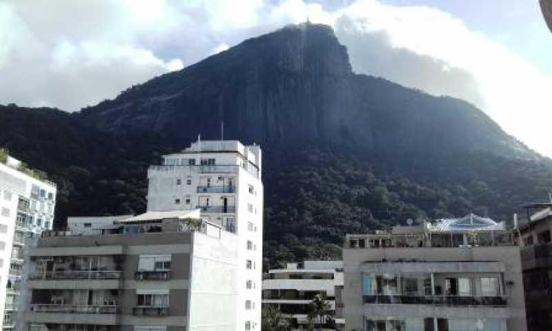 7 - 20150627_091033 - Apartamento À VENDA, Lagoa, Rio de Janeiro, RJ - AP2412 - 21