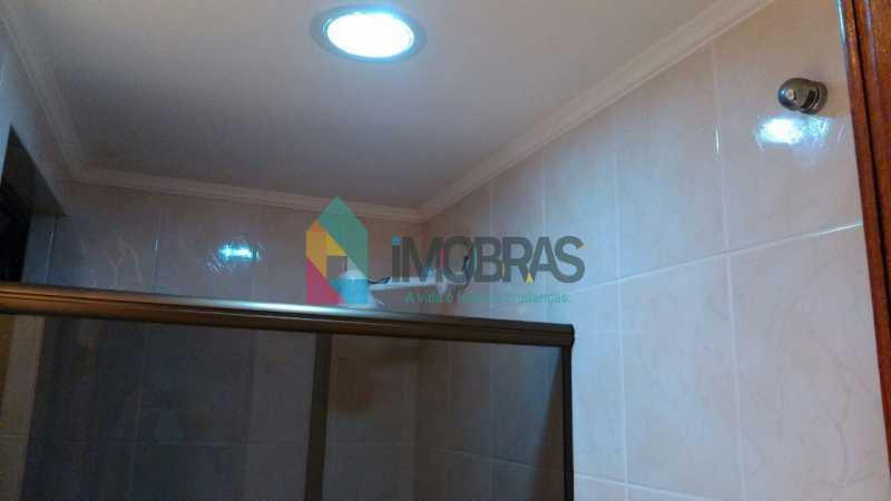 IMG-20160622-WA0022 - CASA EM LARANJEIRAS COM 3 VAGAS DE GARAGEM!!!! - CAD4463 - 30