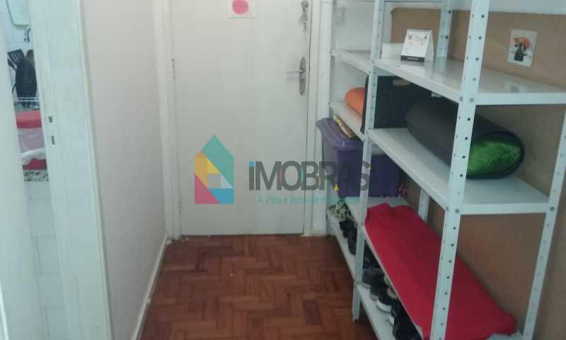 20160323_200800 - Apartamento à venda Rua Saint Roman,Ipanema, IMOBRAS RJ - R$ 320.000 - AP3910 - 9