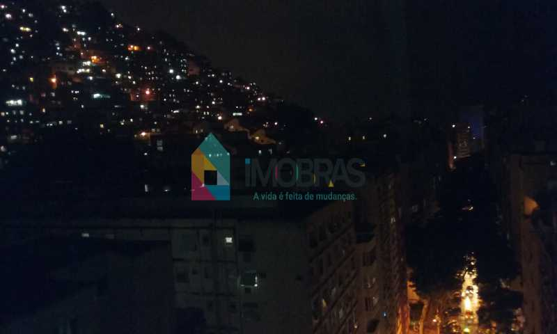 20160323_200927 - Apartamento à venda Rua Saint Roman,Ipanema, IMOBRAS RJ - R$ 320.000 - AP3910 - 15