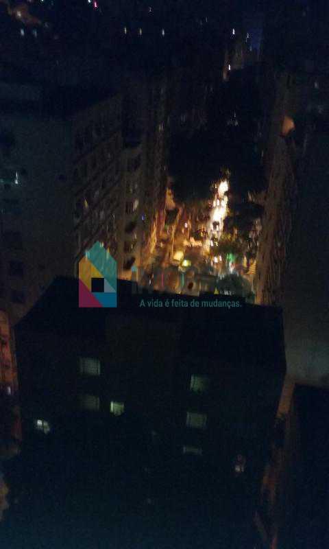 20160323_200935 - Apartamento à venda Rua Saint Roman,Ipanema, IMOBRAS RJ - R$ 320.000 - AP3910 - 16
