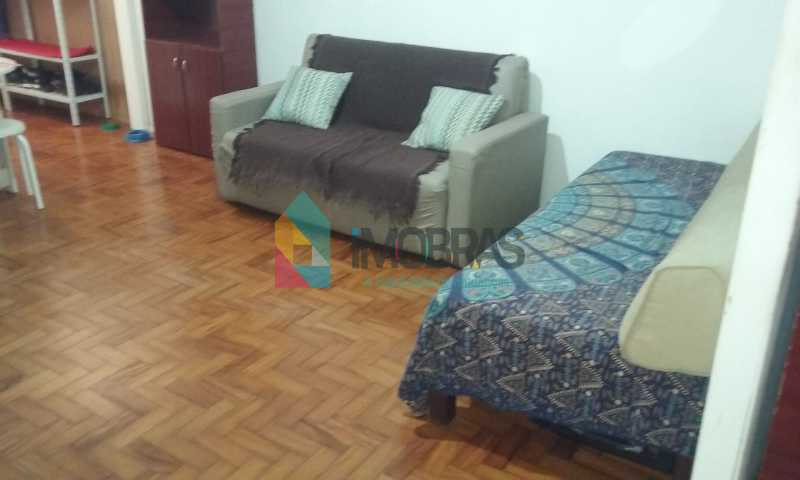 20160323_201003 - Apartamento à venda Rua Saint Roman,Ipanema, IMOBRAS RJ - R$ 320.000 - AP3910 - 18