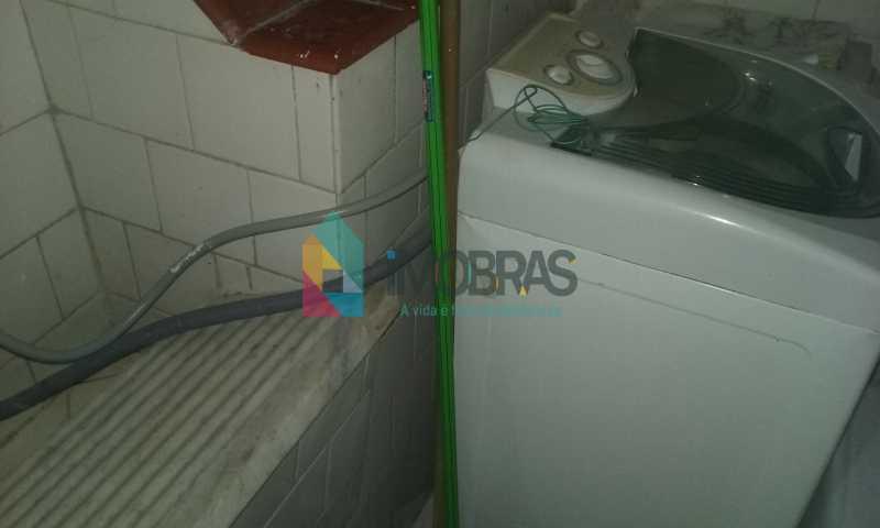 20160323_200823 - Apartamento à venda Rua Saint Roman,Ipanema, IMOBRAS RJ - R$ 320.000 - AP3910 - 22