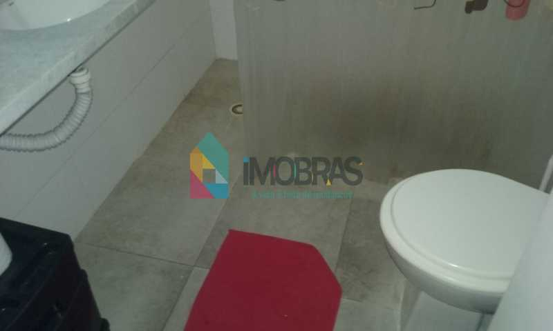 20160323_200956 - Apartamento à venda Rua Saint Roman,Ipanema, IMOBRAS RJ - R$ 320.000 - AP3910 - 28