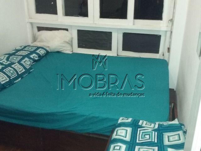 FOTO4 - Apartamento à venda Rua Saint Roman,Ipanema, IMOBRAS RJ - R$ 320.000 - AP3910 - 6